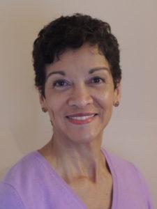 Dr. Sezelle Gereau