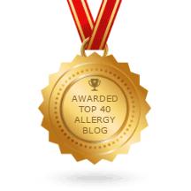 Candida allergy doesn't always look like allergy | Allergychoices